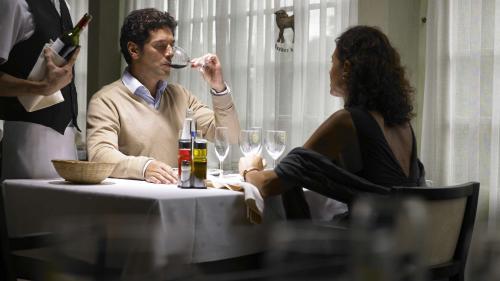 Șapte reguli pe care trebuie să le respecți la restaurant