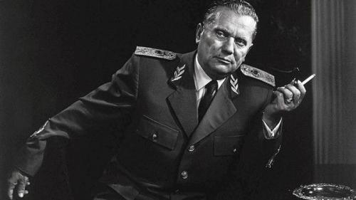 PLANUL SECRET al lui Tito: OCUPAREA BANATULUI