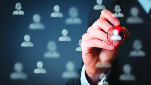 Cumințenia, criteriu de bază în corporații