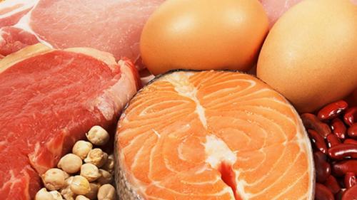 DIete sănătoase. În 14 ZILE SLĂBEȘTI 9 KILOGRAME: DIETA NEMȚEASCĂ te ajută să slăbești și reglează metabolismul