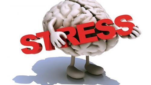 STRESUL, pericol uriaş pentru sănătate. 9 EFECTE ale stresului asupra corpului, pe care adesea le ignorăm