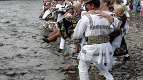 Obiceiuri, tradiţie şi superstiţii de Paşti la noi şi în celelalte ţări ale Uniunii Europene