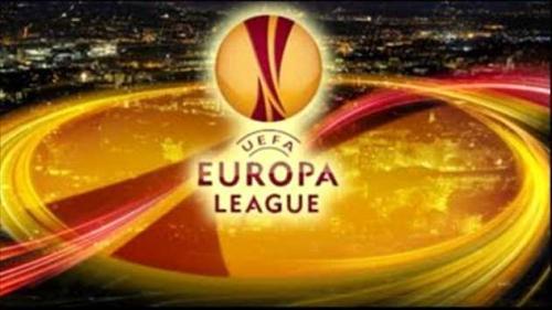 Europa League. Anderlecht, egala lui Manchester United