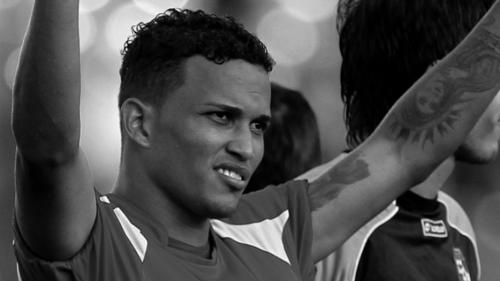 Amilcar Henriquez, component al naţionalei de fotbal din Panama, a fost asasinat