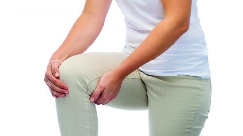 Artrozele atacă şi cartilajul şi lichidul sinovial