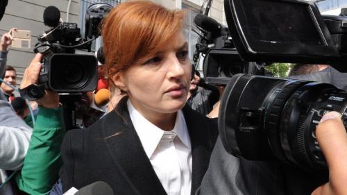 Filiera turcească din Pantelimon și proprietățile imobiliare intabulate la notarul Ioana Băsescu