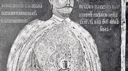 Incredibil! Bucătari străini la curțile domnitoare ale Valahiei și Moldovei. Încă din secolul XVI, principii noștri au avut chefi expați