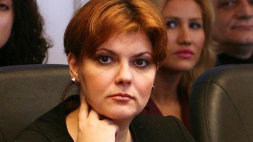 Olguţa Vasilescu: Legea salarizării este în linie dreaptă; se va aplica de la 1 iulie