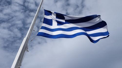 Grecia a înregistrat în 2016 un excedent bugetar primar de 3,9% din PIB