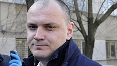 Ministerul Justiției are toate documentele necesare extrădării lui Sebastian Ghiță