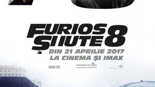 Premiere cinematografice in saptamana 21-27 aprilie