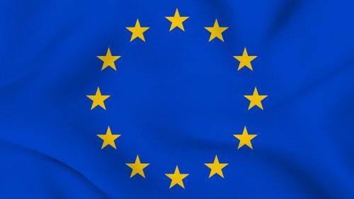 Românii, pe primele locuri la dobândirea cetăţeniei unui stat membru UE
