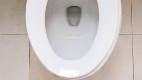 Cum poți să tratezi nocturia - nevoia de a merge la toaletă de mai multe ori pe noapte