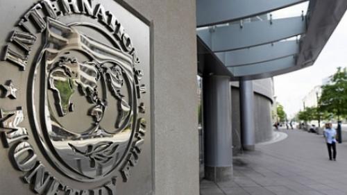 FMI renunţă la promisiunea de a lupta împotriva protecţionismului