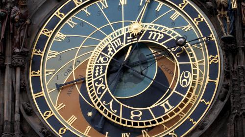 Horoscop zilnic, 24 aprilie. Balanțele vor avea parte de certuri la serviciu