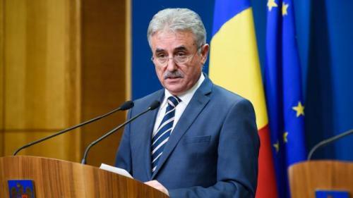 Ministrul Finanţelor: Angajatorul nu va mai reţine la sursă impozitul pentru angajat; scadenţa de plată va fi în luna mai a anului următor