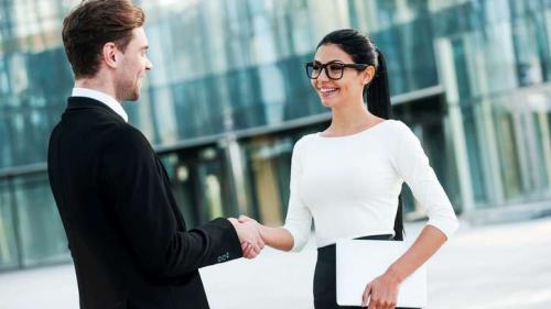 Opt reguli esențiale pentru femei