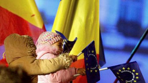 """Campanie JURNALUL NAȚIONAL """"Zece ani de NU E"""". O capcană a relaxării de cel puţin 20 de miliarde de euro"""