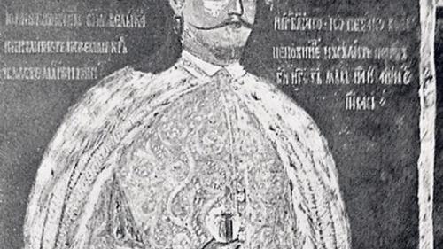 Ce mancau domnitorii romani? Ce bucatari aveau Musatinii, Basarabii, Brancovenii