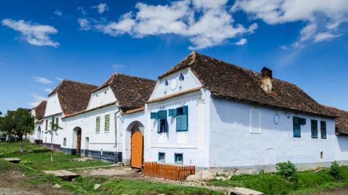 Cu ce se laudă România la târgurile internaționale de turism
