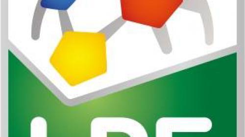 LPF a respins propunerea FRF ca 5 procente din drepturile TV să fie cedate grupărilor din Liga a II a şi a III-a