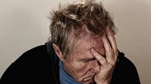 Patru afecțiuni care pot fi confundate cu depresia