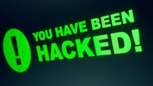 Așa te asigur că nu rămâi fără informații prețioase: cum te aperi de hoți sau de neatenție
