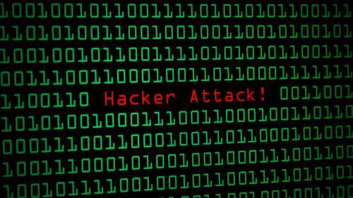 Bitdefender: Sistemul de operare Windows trebuie actualizat pentru a fi protejaţi de atacul cibernetic WannaCryptor