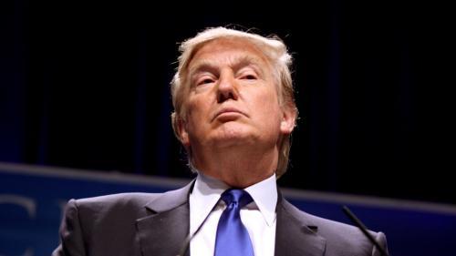 Trump l-a amenințat pe fostul director FBI