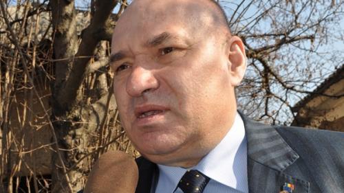 Țăranul român din... Kazahstan. Cum, când și de ce a ajuns acolo