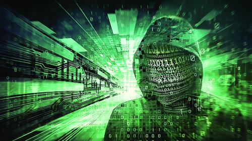 "Virusul ""WannaCry"" paralizează planeta"