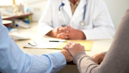 Mituri și fapte despre cancer: Ce cauzează boala cu adevarat și ce nu? Trebuie să știi asta