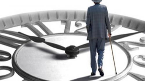 Noua lege a pensionării prevede scăderea vârstei de pensionare pentru unele categorii de angajați