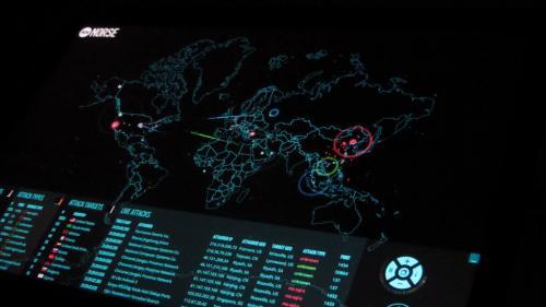 Atac cibernetic masiv aflat în plină desfășurare. Au fost furat date personale a 17 milioane de utilizatori