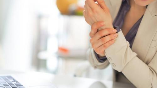 Dieta în afecțiunile reumatismale. Ce să mănânci ca să nu te doară oasele