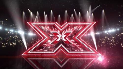 Dieta-minune cu care a slăbit unul dintre jurații X Factor