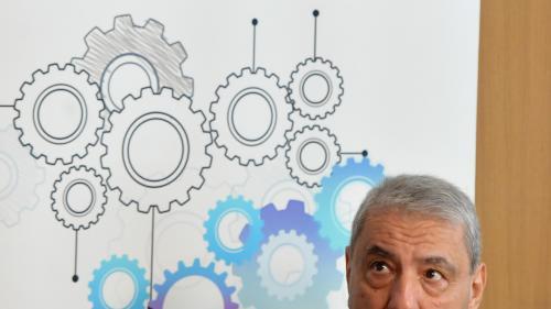 Cristian Pârvan: Nu avem o politică publică pentru susţinerea grupurilor de firme româneşti