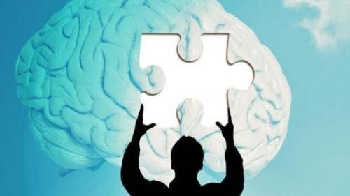 VIDEO: 15 lucruri extraordinare despre creierul uman