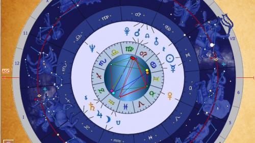 Horoscop zilnic, 24 mai. Dacă fiecare ziar fi precum cea de astăzi, viaţa ta ar fi un paradis