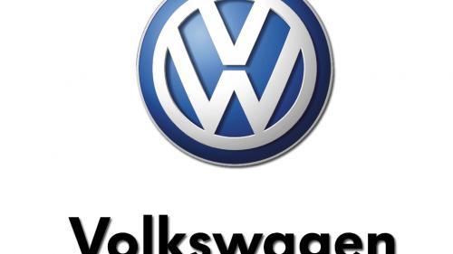 Volkswagen riscă să primească o amendă de 20 de miliarde de euro