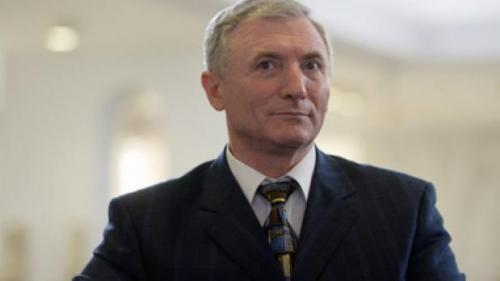 Augustin Lazăr a lansat o carte despre conflictul de interese: Nu putem trage cuvertura peste aceste fapte