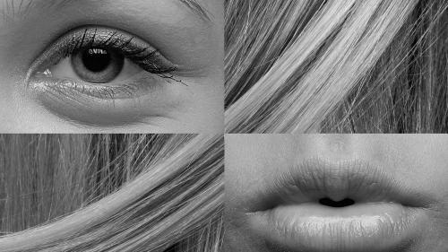 Ce efecte au măștile de păr cu maioneză