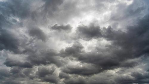 Prognoza METEO pentru 25, 26 şi 27 mai. Vreme instabilă, din nou