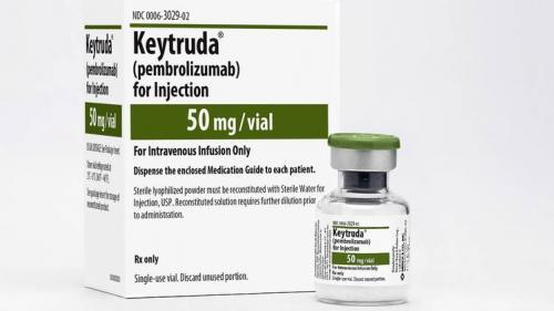 Tratament revoluționar pentru tratarea cancerului, aprobat pentru comercializare în SUA