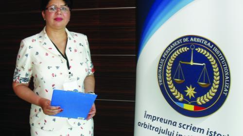 Tribunalele private din România: costuri reduse și procese mult mai scurte