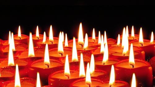 Un tânăr român a fost ucis într-o încăierare dintr-un restaurant din Köln