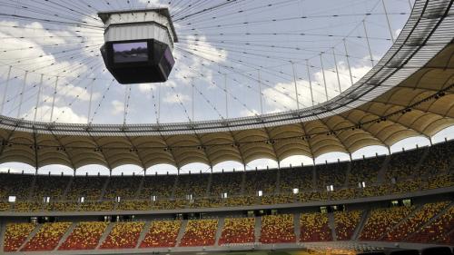 Anunț șocant făcut de Liga Profesionistă de Fotbal