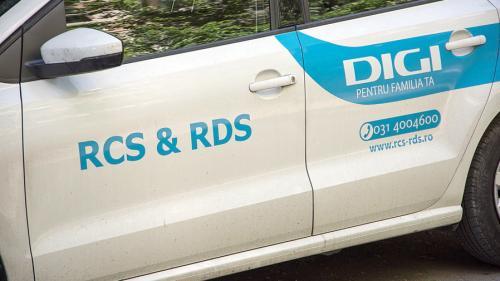 """Ingineria prin care """"cablistul"""" RCS&RDS vinde statului energie electrică"""