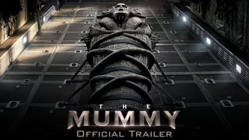 """Premiera londoneză a filmului """"The Mummy"""", cu Tom Cruise, anulată după atentatul de la Manchester"""