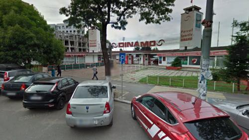 Carmen Dan: MAI încearcă să desfiinţeze asocierea dintre Clubul Sportiv Dinamo şi ACS FC Dinamo